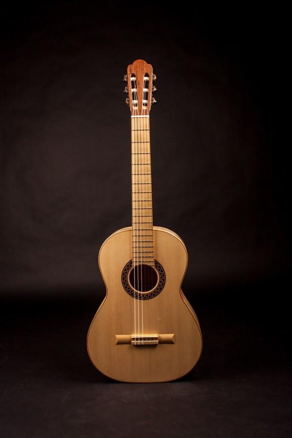 Klassieke gitaar